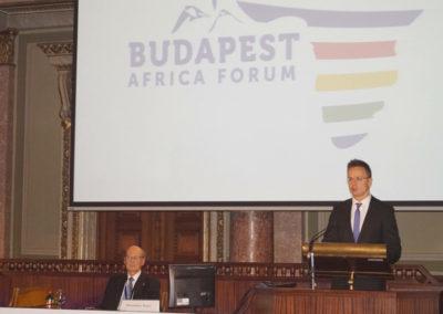 budapest_africa_forum