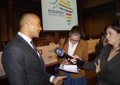 budapest_africa_forum_2